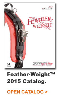 Feather-Weight™ Catalog by Jacks