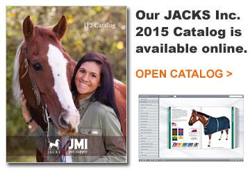 Jacks Inc. Catalog