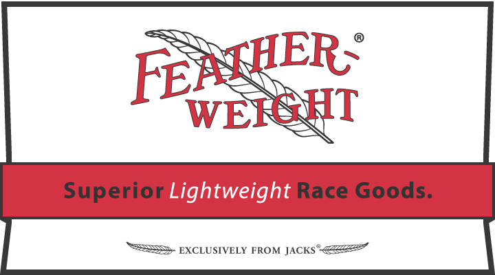 Shop Feather-weight Turf Goods