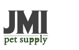 Shop Pets at JMI Pet Supply by JACKS
