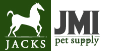 Jacks | JMI Pet Supply