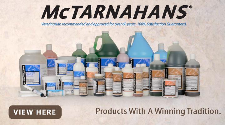 Shop McTarnahans at JACKS