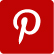 =Pinterest