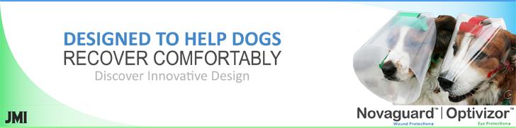 JMI Pet Supply