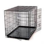 Beds, Crates, & Cages
