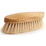 Brushes - Medium Soft