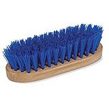 Brushes - Medium Stiff