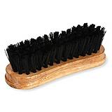 Brushes - Soft