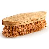 Brushes - Stiff