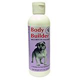 Dog Vitamins & Supplements