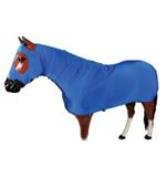 Lycra Horsewear