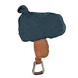 Saddle Accessories