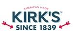 Kirks Castile
