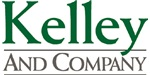 Kelley & Company