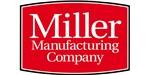Miller Mfg