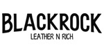 Blackrock Leather