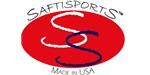 Saftisports
