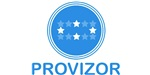 Provizor Products