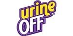 Urine Off!