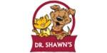 DR. SHAWNS
