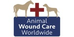 ANIMAL WOUND CARE