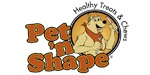 Pet  n Shape