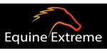 Equine Extreme