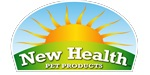 New Health