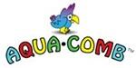 Aqua Comb