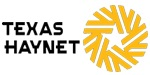 Texas Haynet