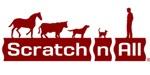 Scratch n All