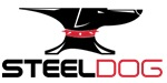 Steel Dog