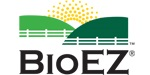 BioEz Health