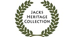 Jacks Heritage Collection