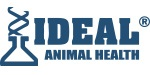 Ideal Animal Health