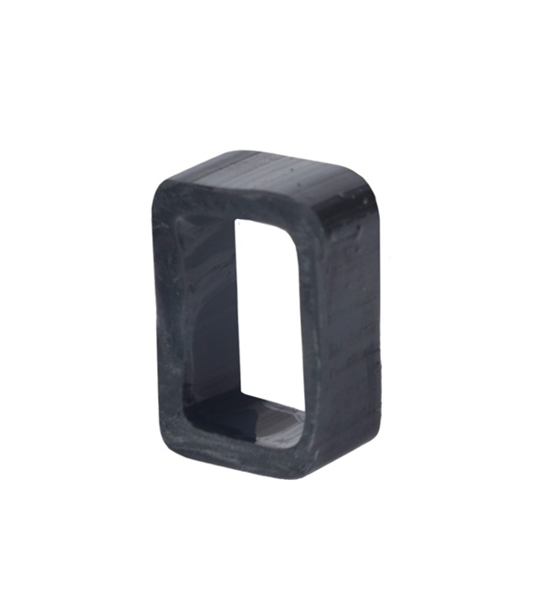 "Polyurethane Keeper 1/2"" wide x 3/8"" high"