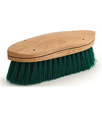 Equestria™ Legends™ Hunter Grooming Brush 8-1/4""