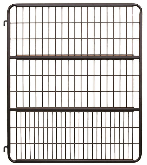 Scenic Road™ Tall Gate No Yoke 62""