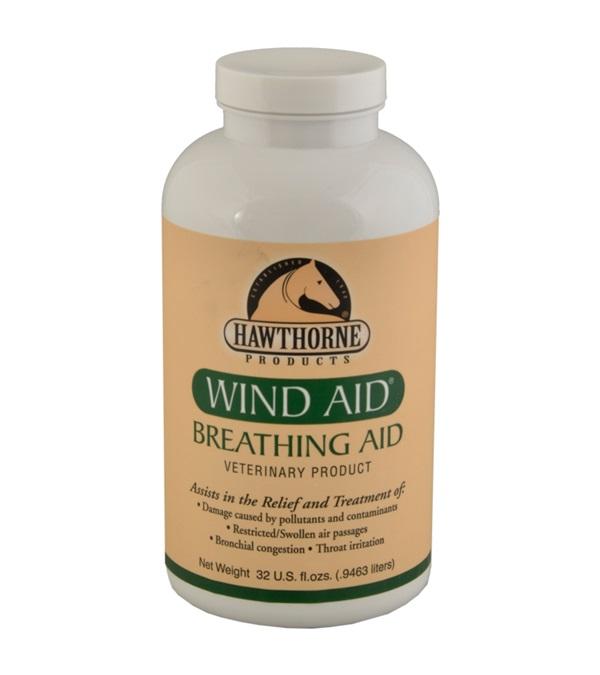 Wind Aid® 32 oz.