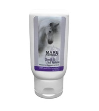 Serene by Nature Mare Calming Cream 2 oz.