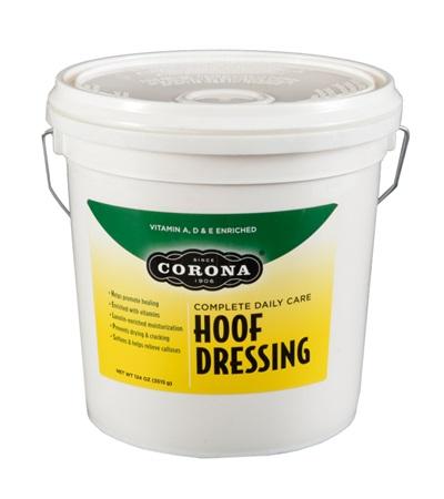 Corona® Hoof Dressing Gallon