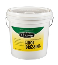 Corona® Hoof Dressing Gallon