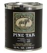 Bickmore® Pine Tar 32 oz.