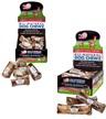 Pet 'n Shape® Beef Bone All-Natural Dog Treats