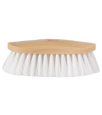 Decker Cherokee Brush