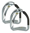 STS (Space Technology Safety) English Stirrups Irons