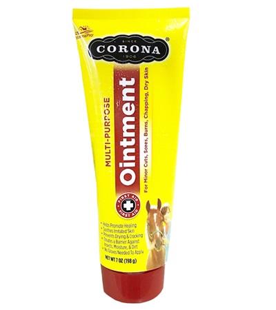 Corona® Ointment 7 oz.