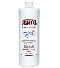 Bigeloil® Liniment 32 oz.