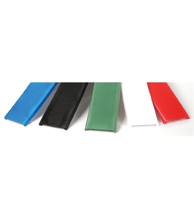 Colored Girth Channels