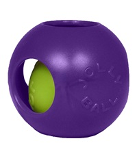Teaser Ball®